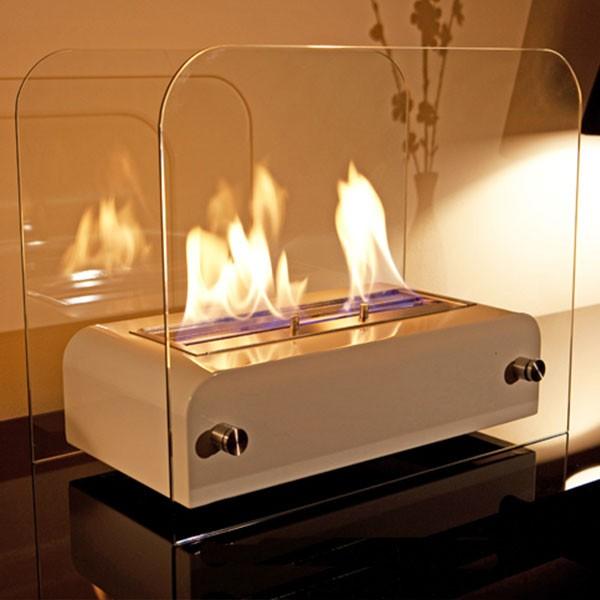 foyer de table toast. Black Bedroom Furniture Sets. Home Design Ideas