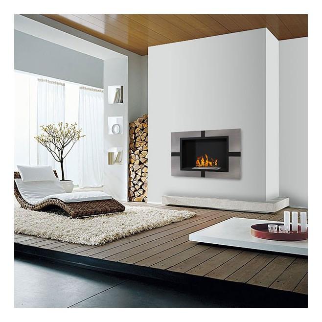 cheminee bio ethanol et sante. Black Bedroom Furniture Sets. Home Design Ideas