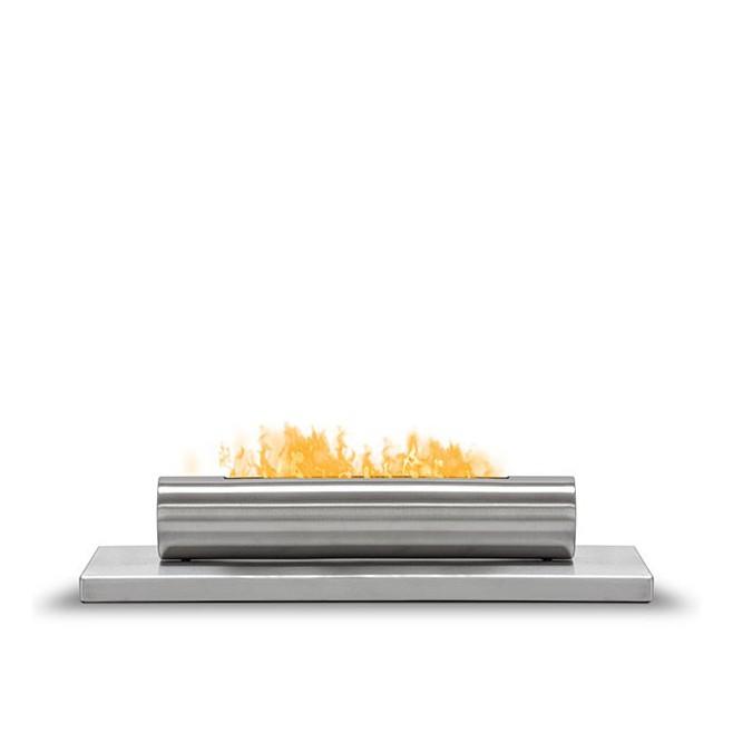 chemin e d corative tibro cheminee ethanol de table. Black Bedroom Furniture Sets. Home Design Ideas