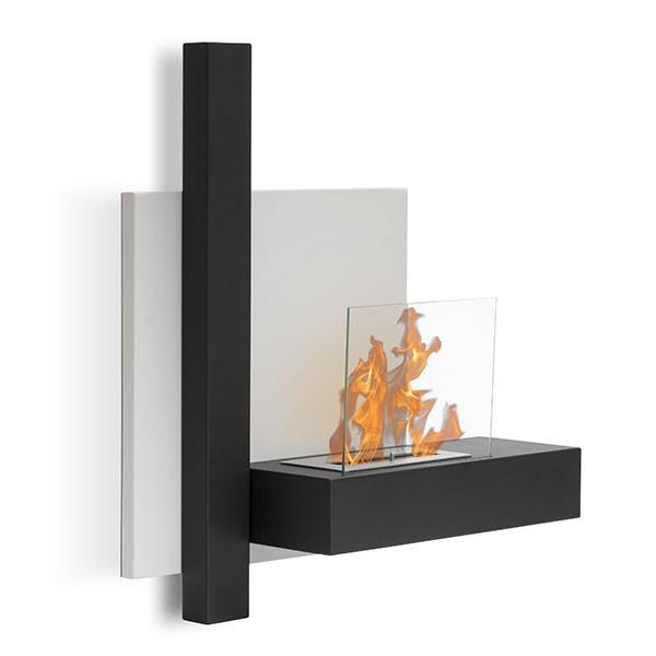 chemin e murale thanol melrose wikao. Black Bedroom Furniture Sets. Home Design Ideas