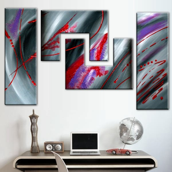 tableau art-251
