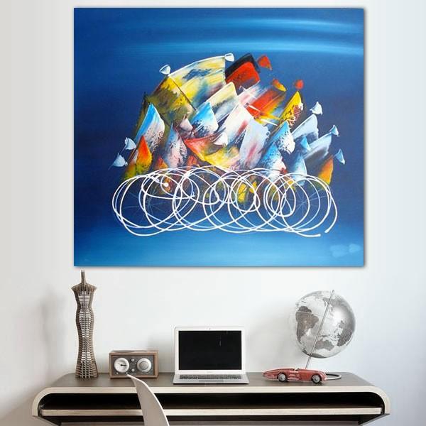 tableau art-162