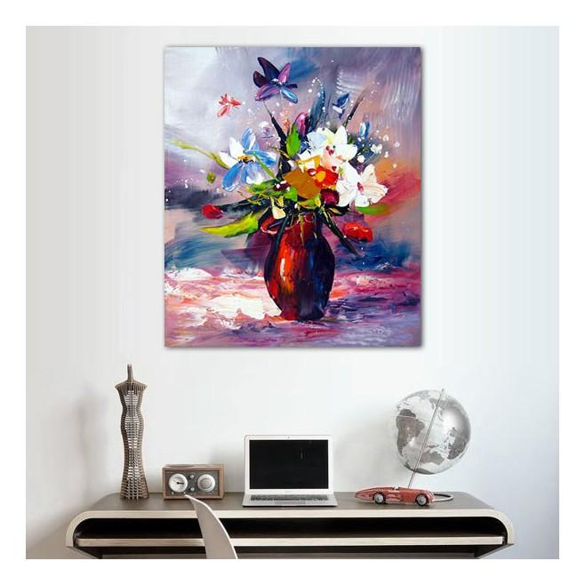 tableau art-260
