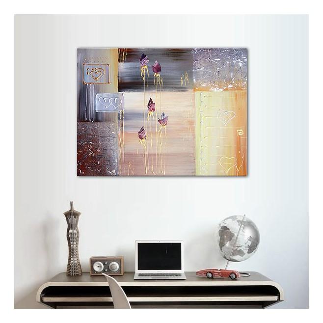 tableau art-161