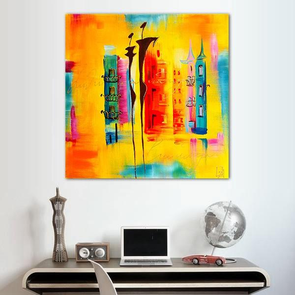 tableau art-159