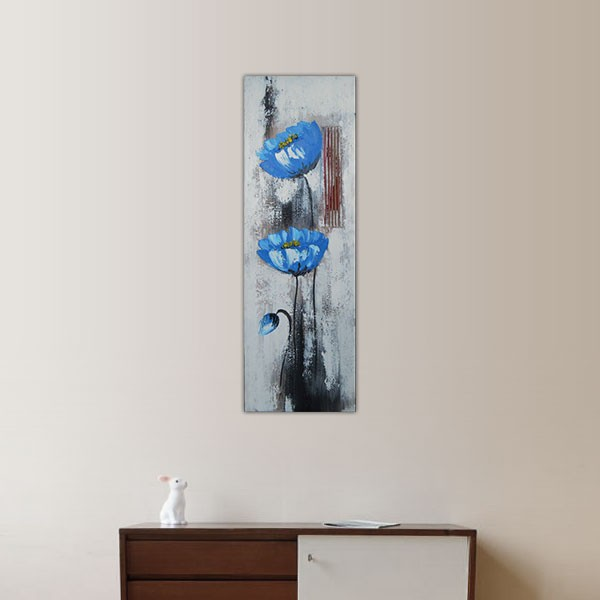 tableau art-259