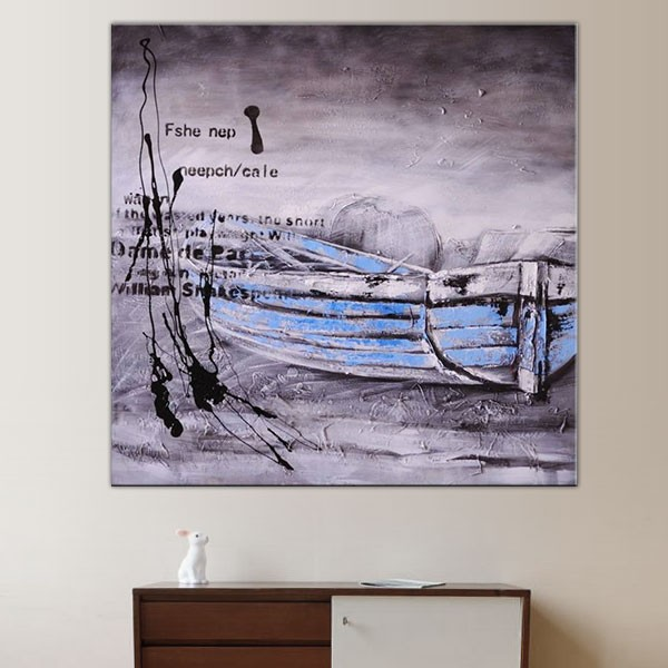 tableau art-131