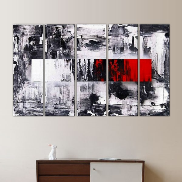tableau art-227