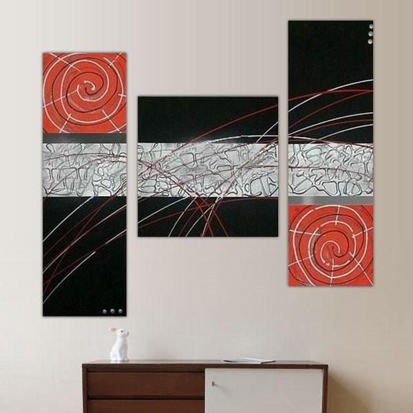 tableau art-224