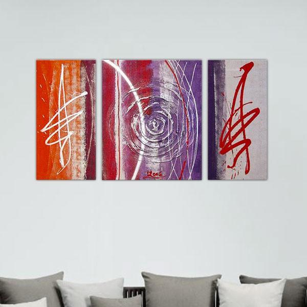 tableau art-216