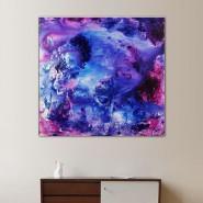 tableau art-150