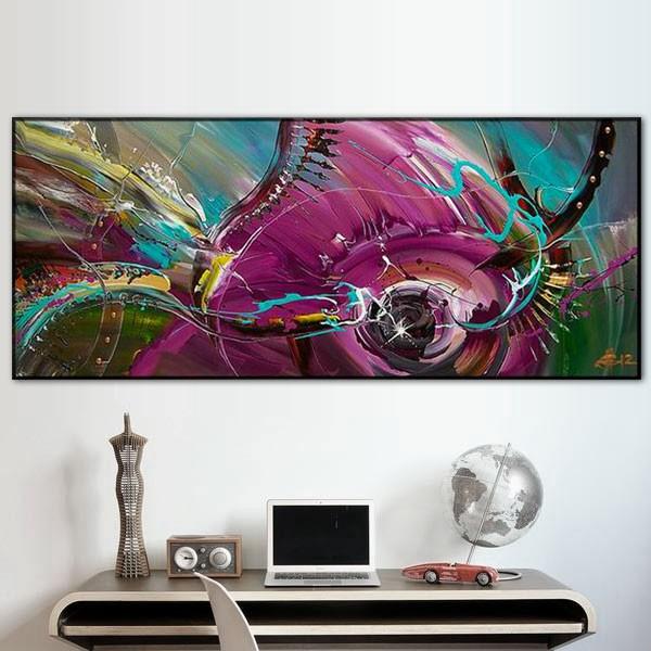tableau ART-141