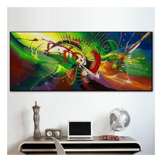 tableau ART-142