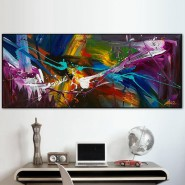 tableau ART-143