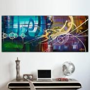 tableau ART-144