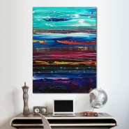 tableau ART-145