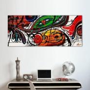 tableau ART-146