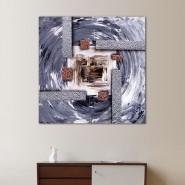 tableau ART-147