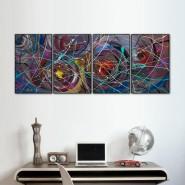 tableau ART-191