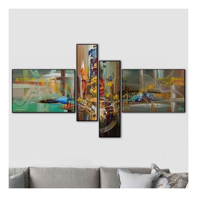 tableau ART-192
