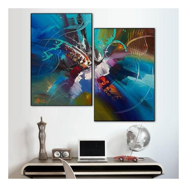 tableau ART-194