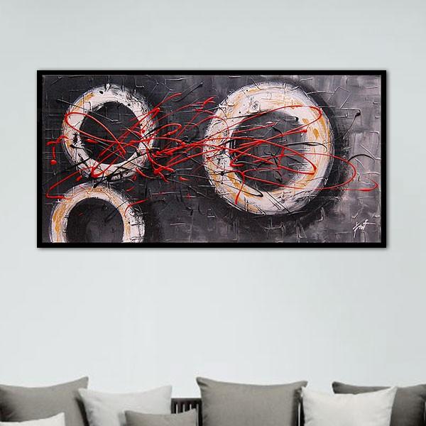 tableau ART-139