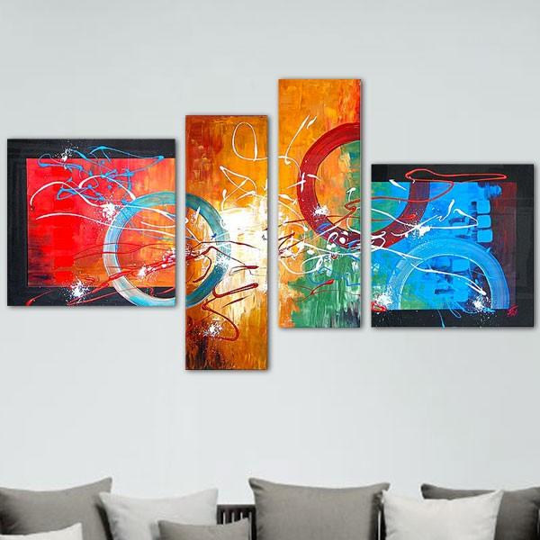 tableau ART-188
