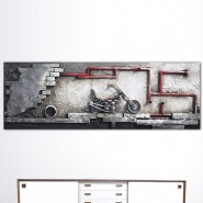 tableau ART-234