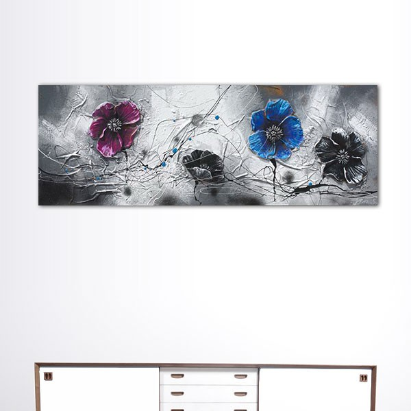 tableau ART-235