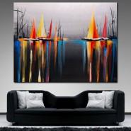 tableau ART-134