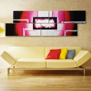 tableau art-184