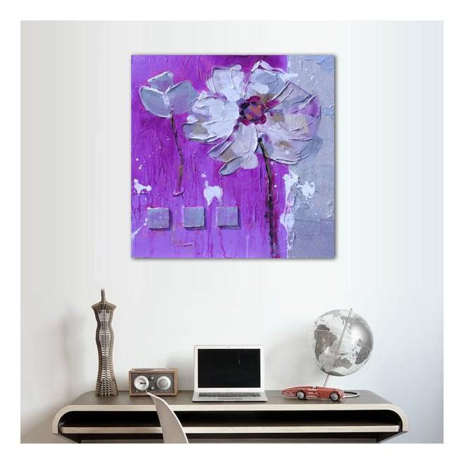 tableau art-238