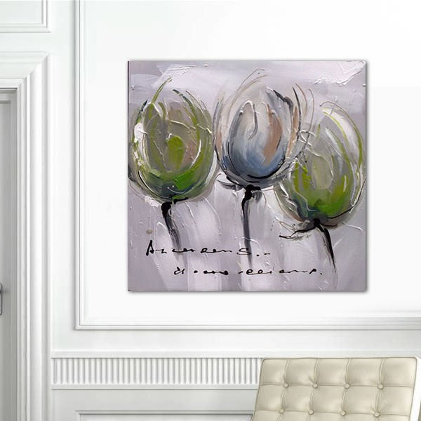 tableau art-243
