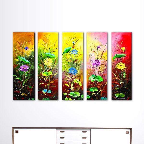 tableau ART-166