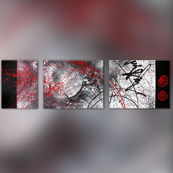 tableau ART-174