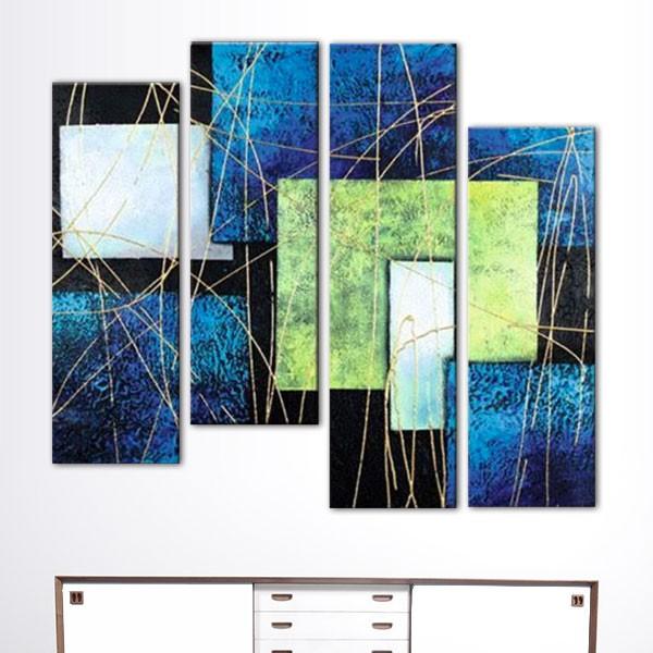 tableau ART-178