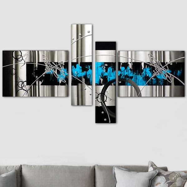 tableau ART-181