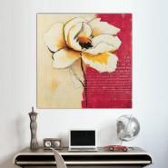tableau ART-116