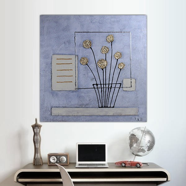 tableau ART-117