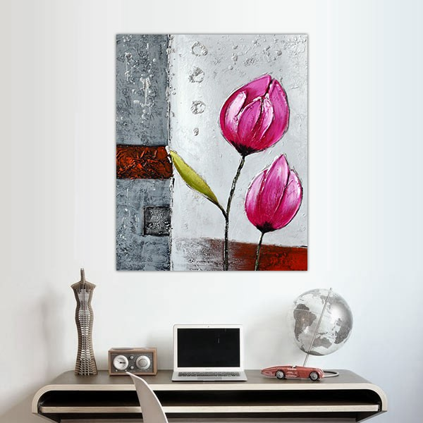 tableau ART-119