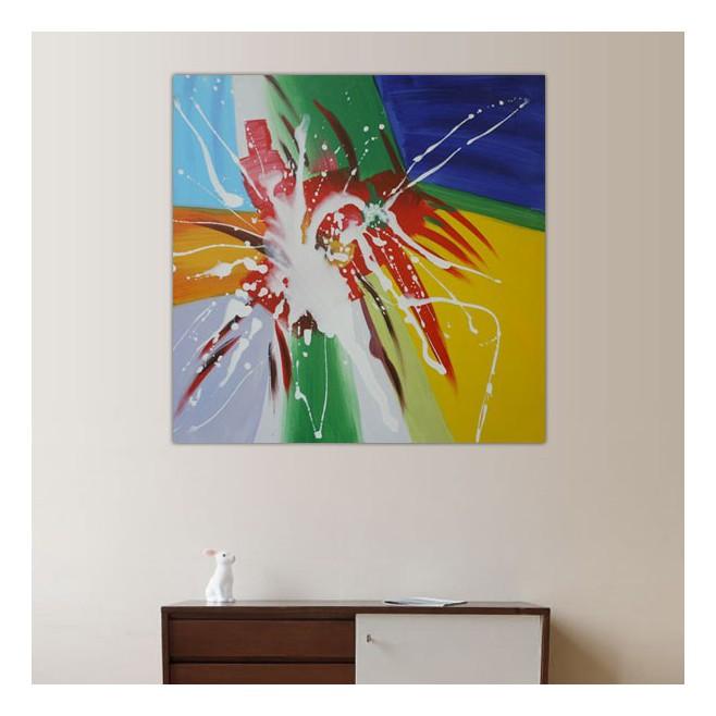 tableau ART-120