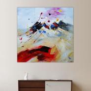 tableau ART-122