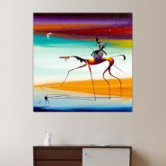 tableau ART-123