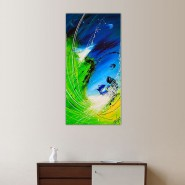tableau ART-125