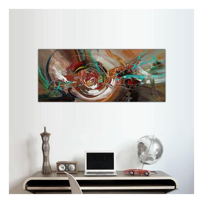 tableau ART-148