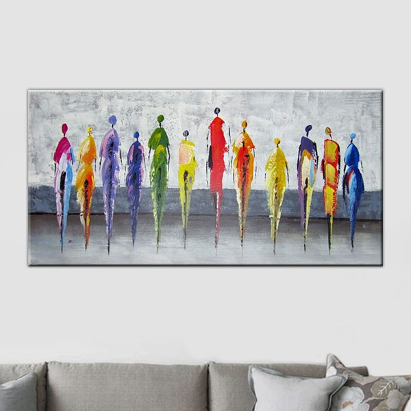 tableau ART-155