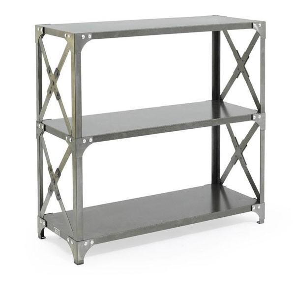 petit meuble etagere etag re franziska petit meuble enfant rangement etag re franziska petit. Black Bedroom Furniture Sets. Home Design Ideas