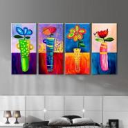 tableau ART-249
