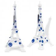 Petite tour Eiffel Polka