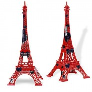 Mini tour Eiffel New Darling